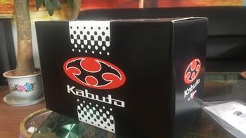 日本进口OGK KABUTO头盔摩托车头盔图片展示(配件|造型|挡风口|当风筝|防护罩)