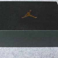 Air Jordan4图片展示(鞋头|皮革|鞋带扣|鞋帮|鞋面)