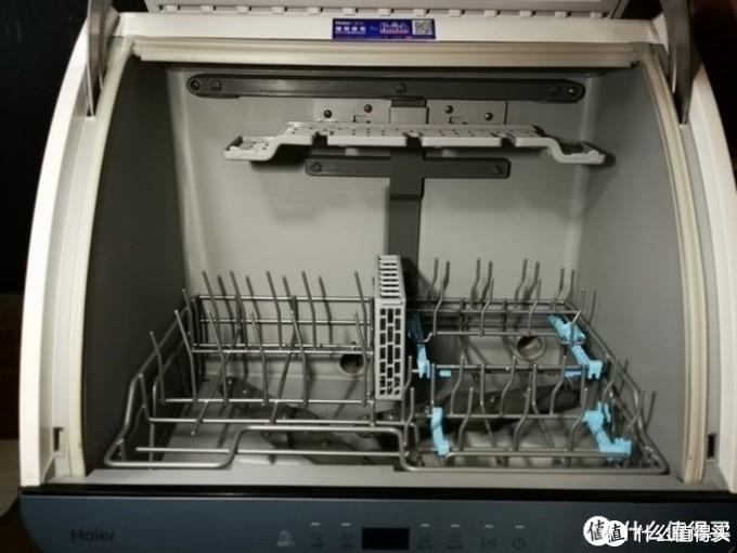 【通关】我的厨房用品红黑榜,大家来点赞/吐槽吧