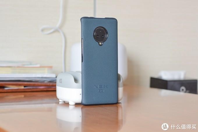 5G体验并不愉快,其他方面 vivo NEX3 5G 旗舰手机是否值得入手?