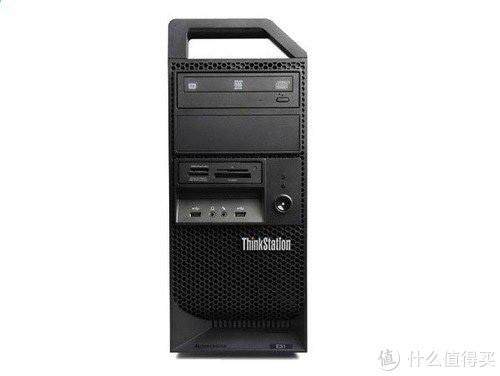 ThinkStation E31