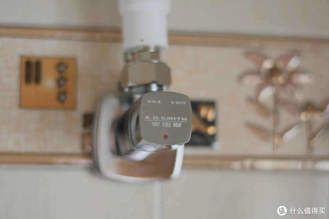 太阳能坏掉之后,接下来起码八年内的洗澡任务我交给了它-佳尼特60L电热水器入手晒单评测