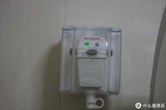 #本站首晒#太阳能坏掉之后,接下来起码八年内的洗澡任务我交给了它-佳尼特60L电热水器入手晒单评测