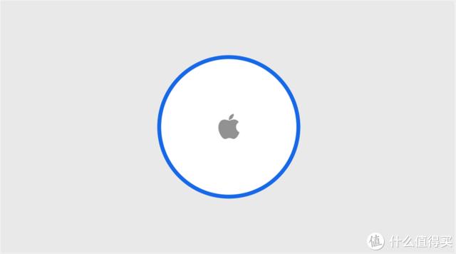 不止有新iPad Pro,苹果10月份发布会亮点十足