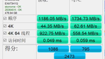 惠普战66笔记本电脑性能怎么样(发热|色域|缺点)
