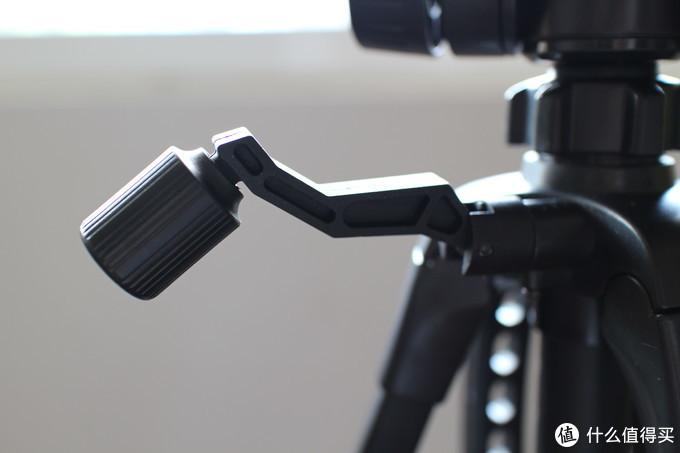 便宜够用就好--40+RMB的摄影三脚架