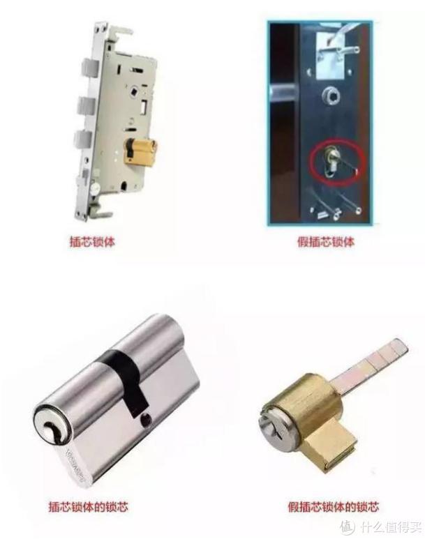 关门自动上锁,智能家居完美互联 -鹿客智能指纹锁Classic 2S