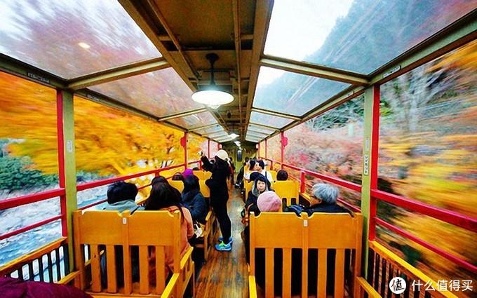 都说旅行是最浪漫的教育,那么亲子游去日本关西要如何旅行呢