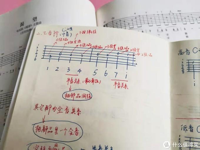 新手小白如何自学学会弹吉他?
