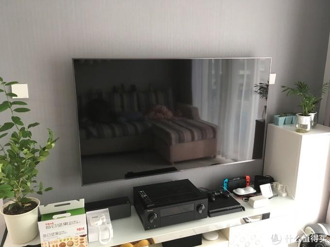 3-6万品质居家-两室一厅の舒适家电清单