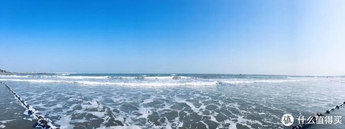【自驾游全攻略】山东日照带娃3日国庆海边详细旅游自驾游攻略游记