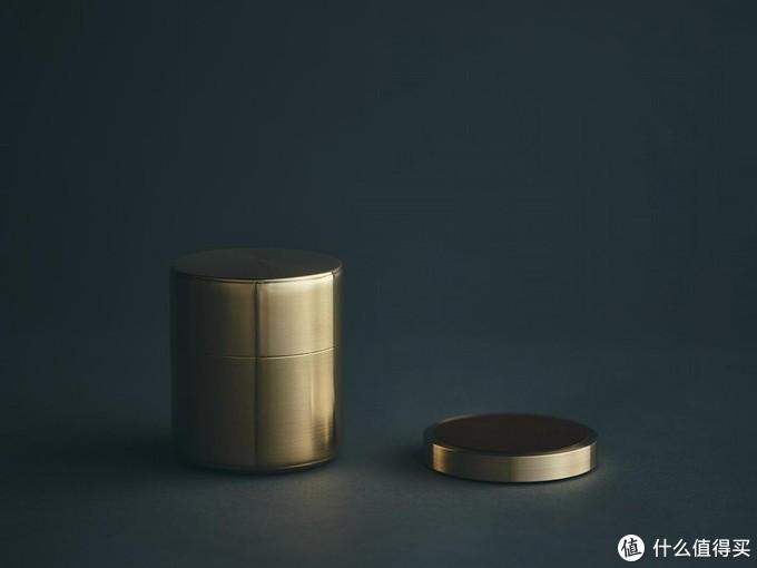 """传统工艺与科技融合:Panasonic 松下 发布 """"響筒"""" 无线蓝牙音箱"""