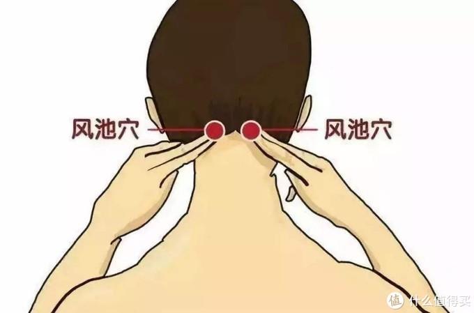 买颈椎按摩仪是在交智商税吗?攀高智能颈椎按摩仪上手体验