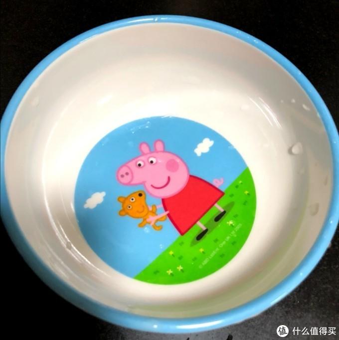 家有佩奇迷——盘点买过的那些小猪佩奇周边商品