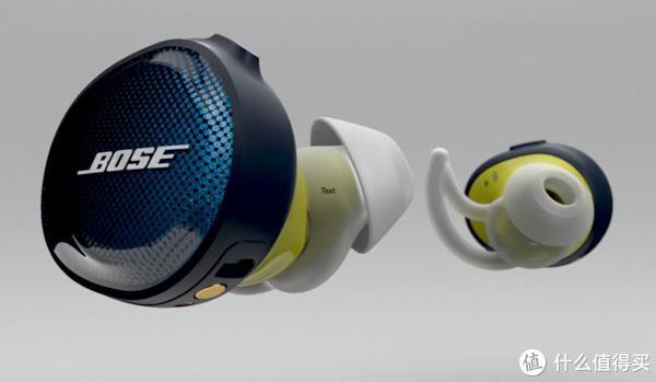 2020重磅点评:真无线蓝牙耳机排行,全球真无线耳机排名