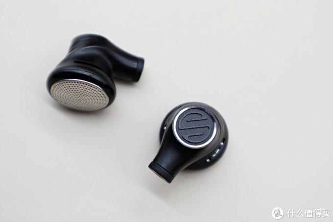 平头耳塞的回忆——BGVP DX5+T01解码耳放