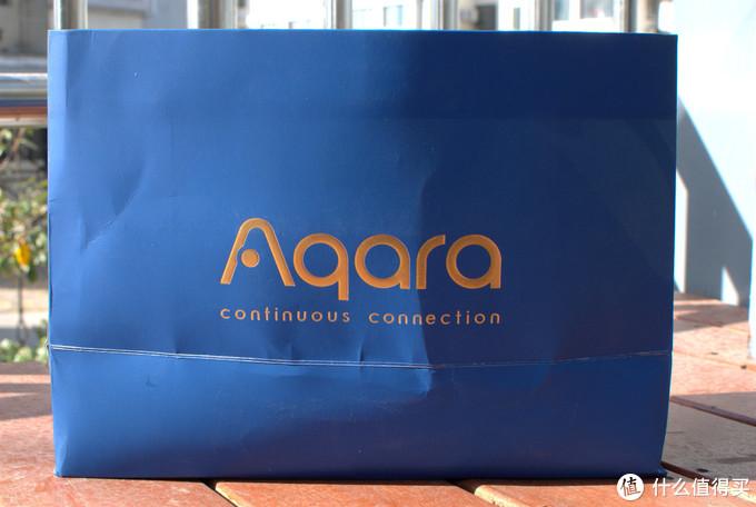 能说话能手操,Aqara Homekit智能家居套装使用体验