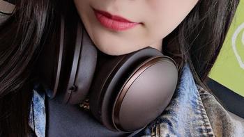 松下HD605N蓝牙降噪耳机佩戴体验(蓝牙连接|有线连接|降噪|音质|续航)