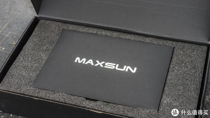 讯景RX590 8G和铭瑄GTX1660 6G版的对决