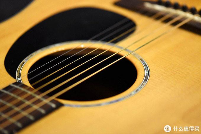 此生无悔入琴门——晒晒我的烧钱爱好之吉他们