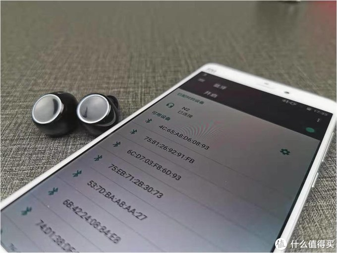 同价位耳机中的小霸王,南卡N2真无线蓝牙耳机体验