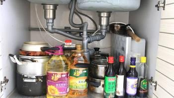 圈厨厨余垃圾处理器怎么样安装(预约|洁净度|便捷性|噪声|功耗)