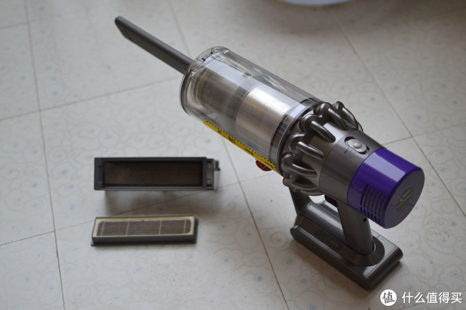 到得了,扫的好!——科沃斯 地宝 DJ65 超薄扫拖一体机器人体验