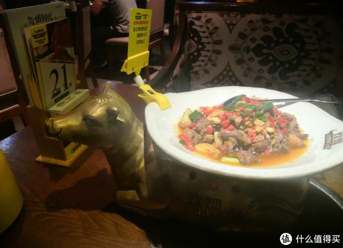 旅游湘菜吃哪家,5000字+76图带你吃遍长沙!