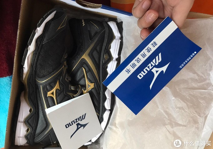 新手向主流跑鞋推荐,及其缓震科技的主观体验