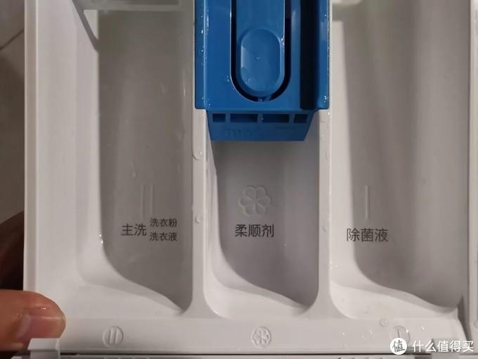 【4大家电选购维护建议】洗衣机、冰箱、洗碗机、烤箱选购建议与后期维护!