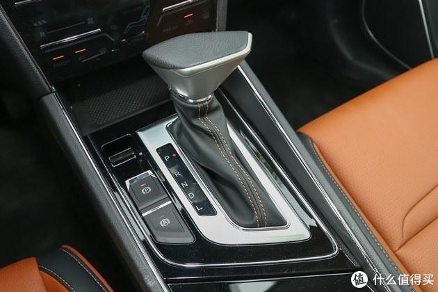 9万就能买到的五星安全SUV 启辰T60究竟值不值买?