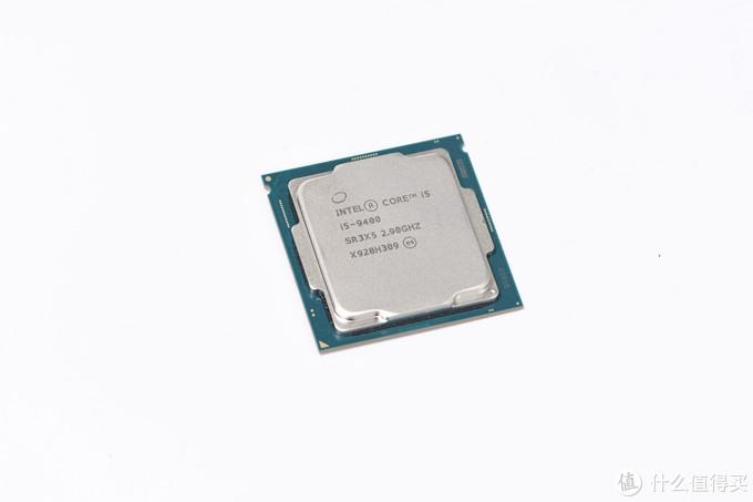 久违的硬件评测 机械革命EX660T评测