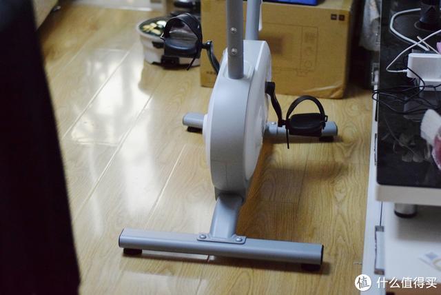 全新运动方式,在家也能有氧运动,小米新品