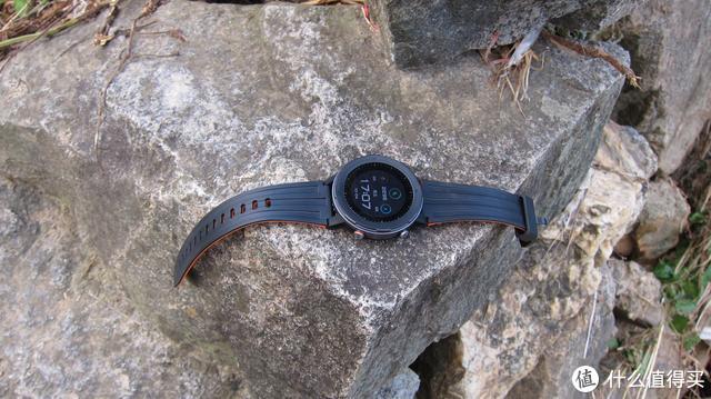 别让亚健康成为你的常态,生活从咕咚运动手表X3开始