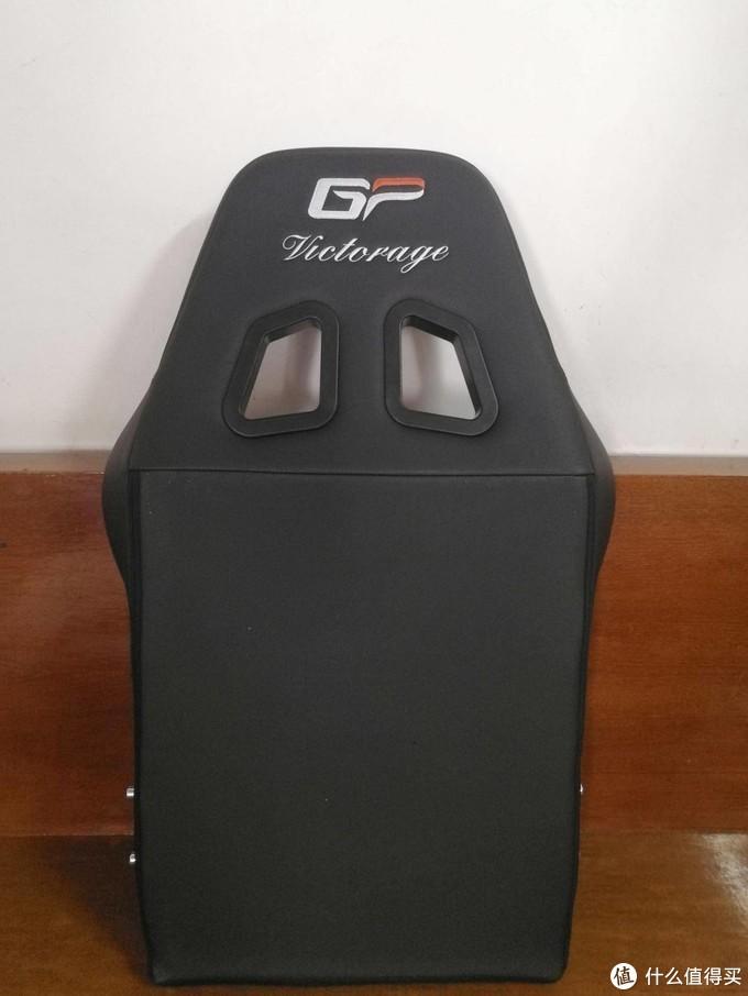 将奔驰座椅技术融入电竞椅中,Victorage来自EDG战队的选择