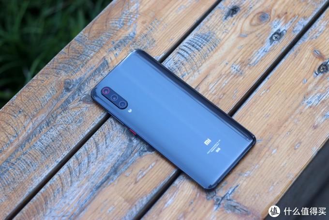 最轻的5G手机小米9Pro,上手体验如何,真实感受分享给大家