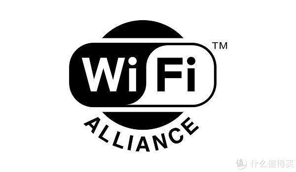 一篇看懂!wifi厂商不会告诉你的坑,选购路由器不再被骗!