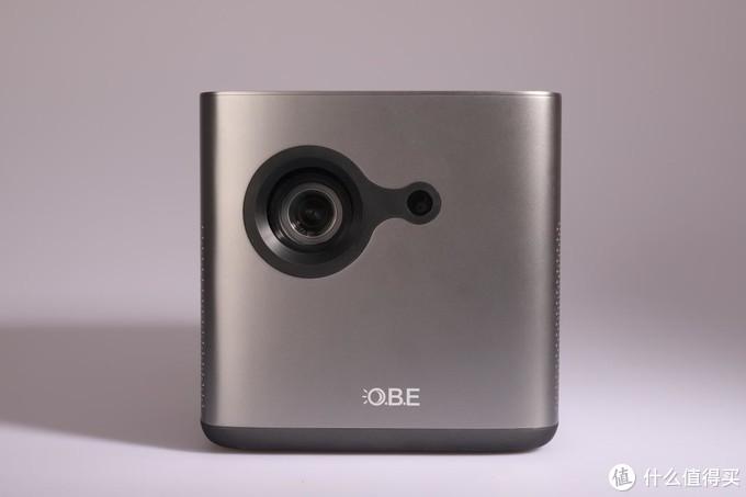 大眼橙X7D体验分享:真1080P高亮清晰不受约束