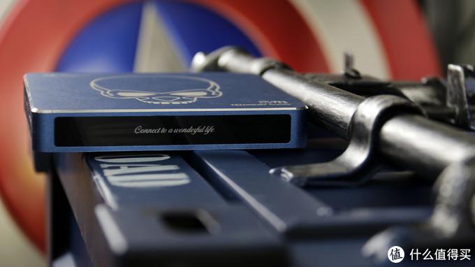 稀罕物:Amlogic S922X-H旗舰影音盒子(零刻 GT-King  Pro)