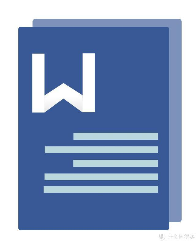 回顾WPS发展史:原本领先于微软Office,雷军却被迫重新设计!