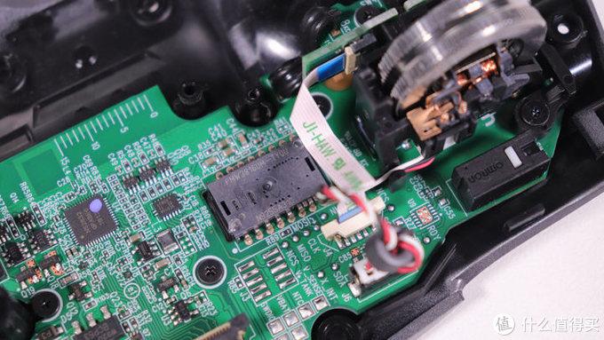 旗舰办公鼠标罗技MX Master 3体验测评:专业工作者的手中利器