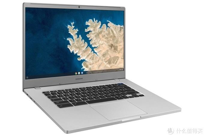 Chromebook 4+(15.6英寸)