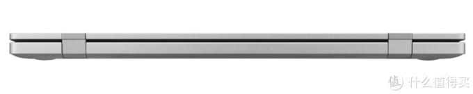 轻巧干练、支持USB-C供电:SAMSUNG 三星 发布 Chromebook 4 系列笔记本