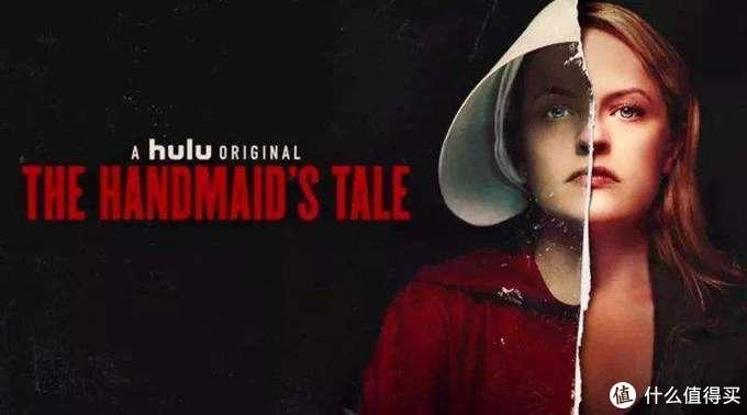 第三季的整个风格都是沉闷与晦暗交织,琼仿佛心中早已有了打算,在为最后的反抗做准备