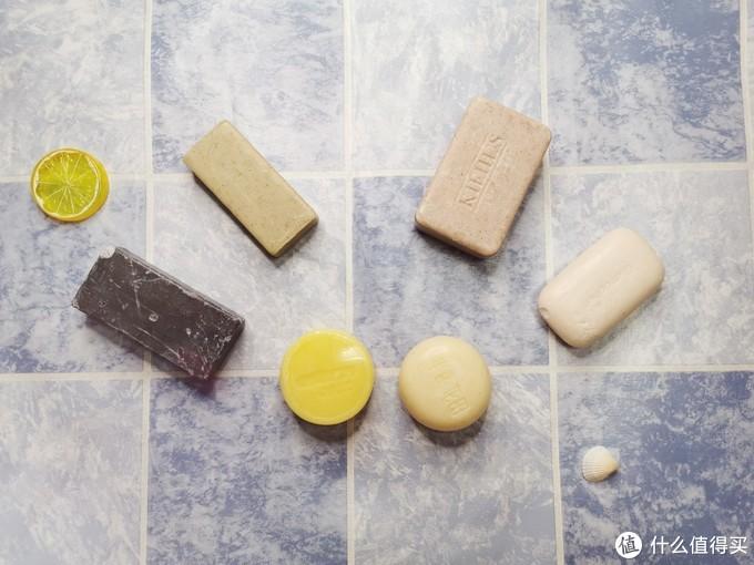 背部祛痘用什么产品好?背部痘痘救星测评——6款背部祛痘皂哪款最管用?