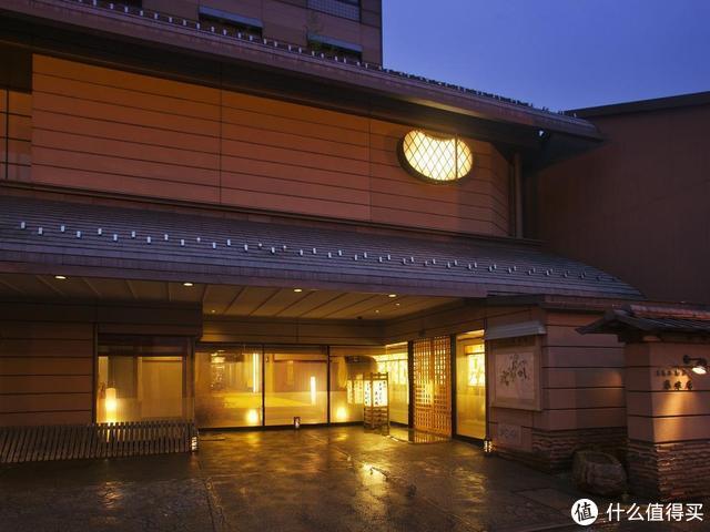 酒店大师-日式旅馆