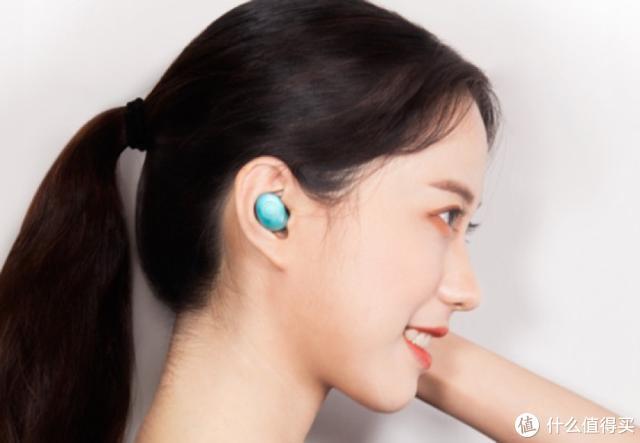 MOMAX首款TWS耳机PILLS上手体验 便捷小巧续航给力