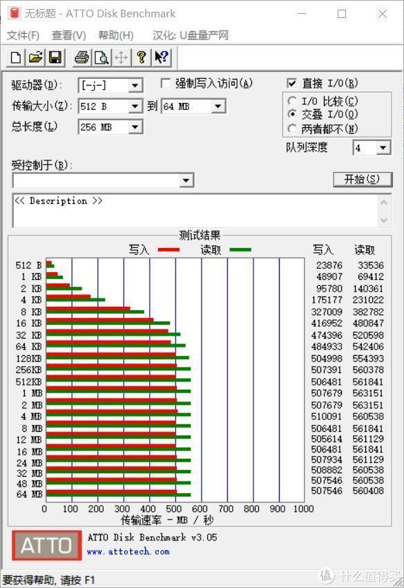 颜值即是正义,十铨Delta Max RGB SSD让你的硬盘也能同步