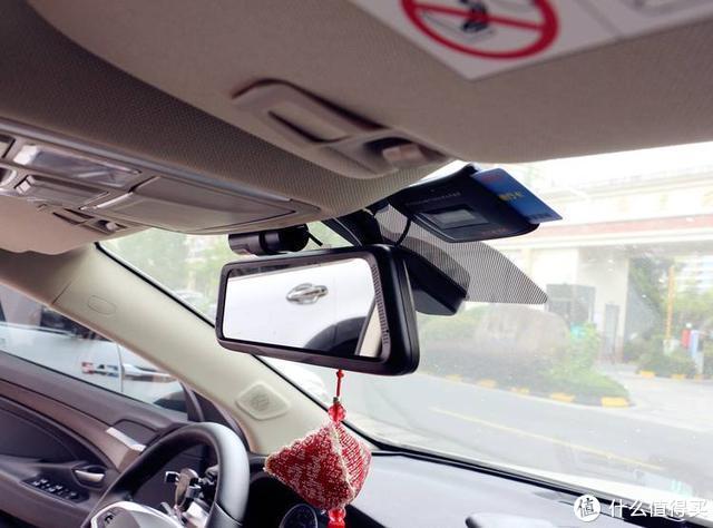 如何成为一名老司机?光会开车还不够?还得有360行车记录仪K600帮忙