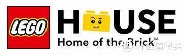 LEGO 乐高 21037 LEGO HOUSE 乐高之家
